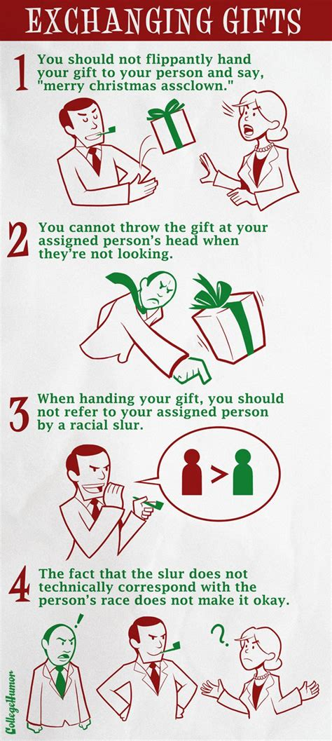 secret at work workplace secret ideas 28 images secret santa in the