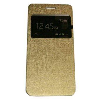 Oppo Neo R813 Jelly Silikon ume flip cover untuk oppo neo 9 a37 gold lazada