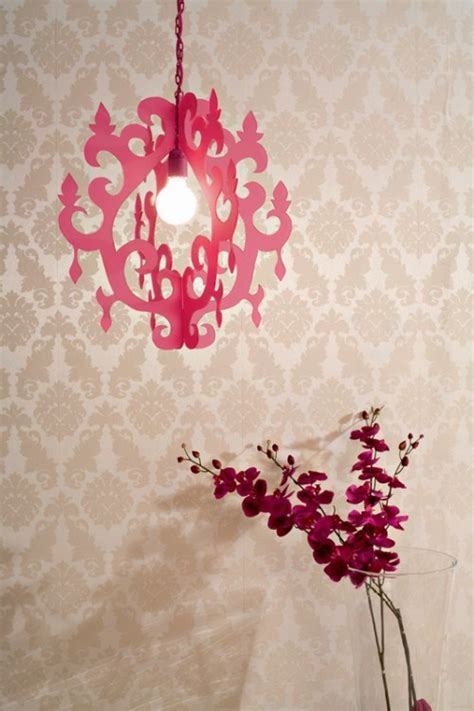How To Make My Own Chandelier Diy Make Your Own Chandelier Alipar