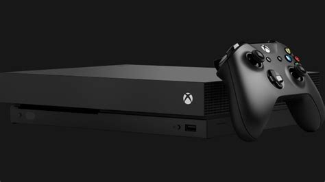 console shop buy xbox one x 1tb console microsoft store