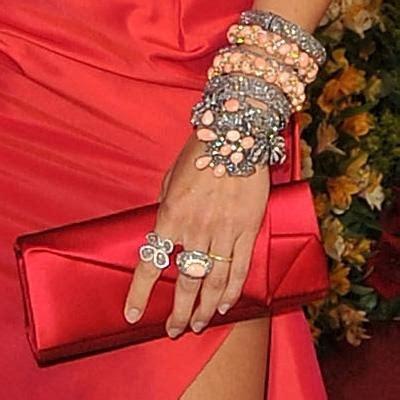 Academy Awards Sweepstakes - join diet coke in support of women s heart health gem gossip jewelry blog