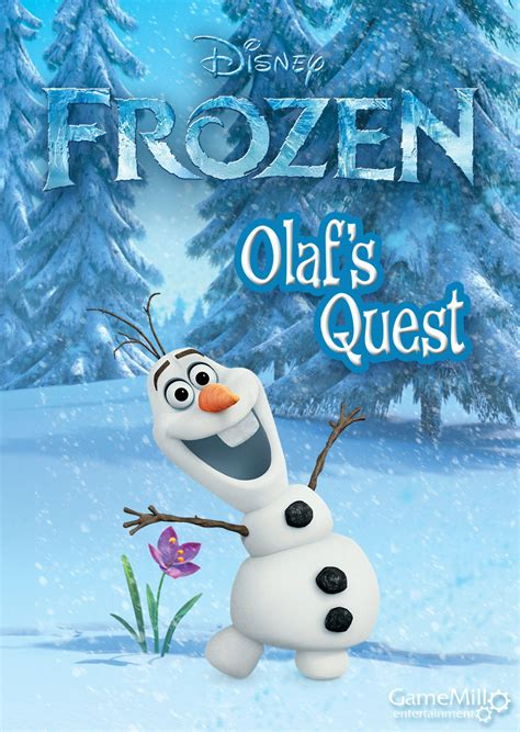 Frozen Olaf frozen official disney site for elsa and more