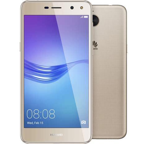 Hp Huawei Y6 Max huawei y6 2017 16gb or 6901443175505 csmobiles