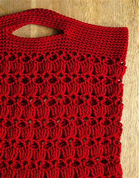 Top Rajut 14 14 best crochet purse patterns images on crochet handbags pockets and crochet patterns