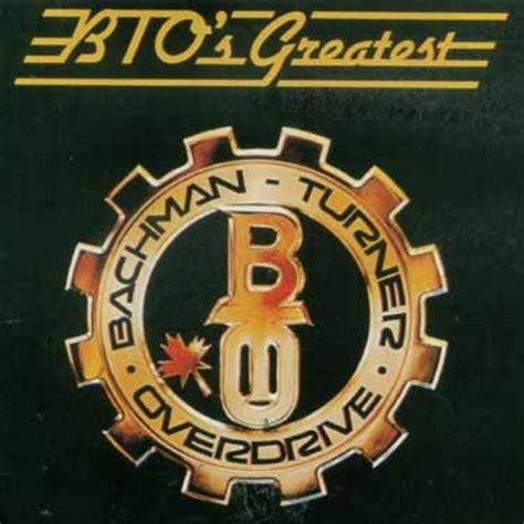 bachman turner overdrive takin care of business takin care of business lyrics bachman turner overdrive