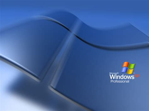 Desktop Themes For Windows Xp Sp2 | windows xp desktop backgrounds tj kelly