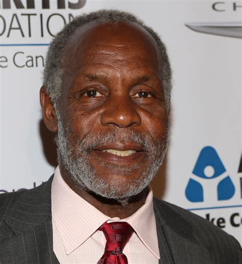 danny glover young thug mp3 danny glover danny glover y cuba