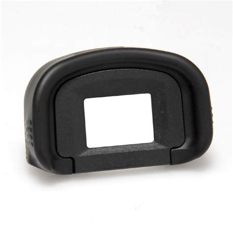 Eyepiece Canon Eg by Canon Eyecup Eg Viewfinder Accessories