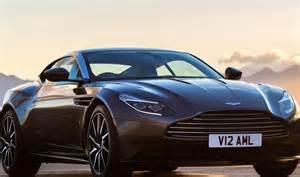 Aston Martin 30k Aston Martin Teases Tom Brady Collaboration