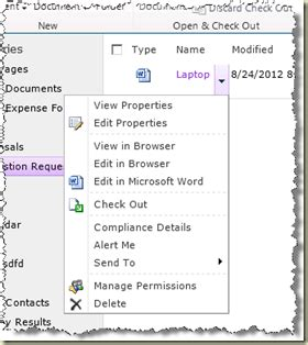 sharepoint top link bar drop down sharepoint 2010 top link bar drop down 28 images image gallery navigation menu