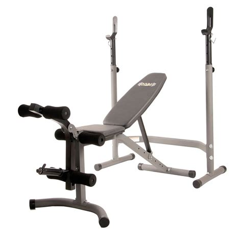 body ch olympic weight bench body ch step through olympic width weight bench system