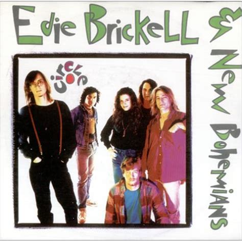 the new bohemians edie brickell new bohemians biography