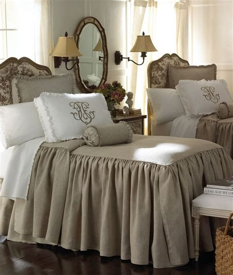 legacy bedding essex bedding collection legacy linens bedding