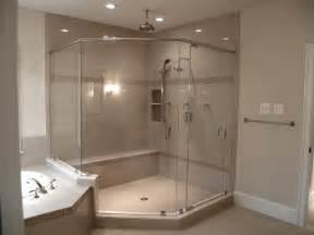 glass bathtub for sale corner showers for sale neptune koya corner shower u2013
