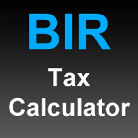 2016 bir withholding tax calculator calculator 2018 bir train withholding tax calculator tax tables