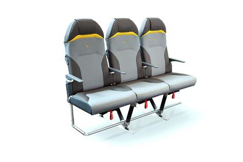 siege a320 expliseat lancement du nouveau si 232 ge titanium seat neo