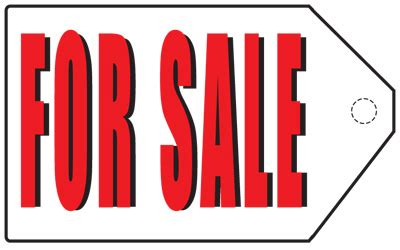 Car For Sale Sign Template Clipart Best Car For Sale Sign Template