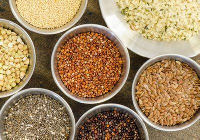 whole grains and ibs low fodmap grains a by monash fodmap the experts