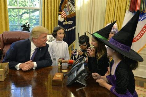 live stream white house watch live white house hosts halloween festivities daily news gazette