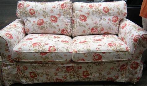 red floral print sofa 12 floral pattern sofa designs rilane