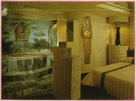 egyptian themed bedroom egyptian themed bedroom bedroom at real estate