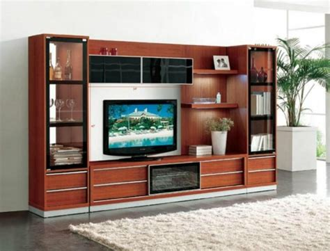 Modern Wall Unit Entertainment Center by Modern Wall Unit Entertainment Center Pf 1280 Av