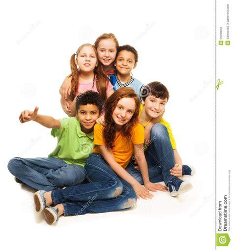 children of ambition children of vice volume 2 books happy diversity stock photography