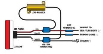 load resistor alternative load resistor alternative 28 images 2 5ohm 450w dump load resistor for 24v 36v 48v 250w 300w