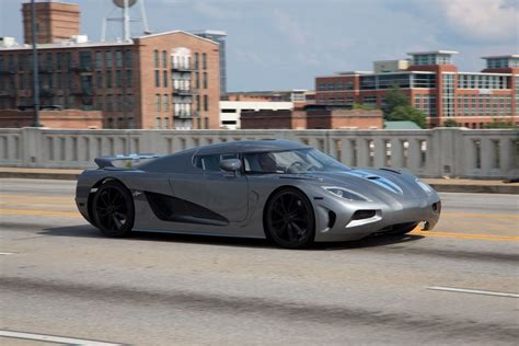 Need For Speed Koenigsegg Need For Speed Car Koenigsegg Agera R
