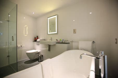 bathroom warehouse ipswich salthouse harbour hotel luxury boutique hotel in suffolk