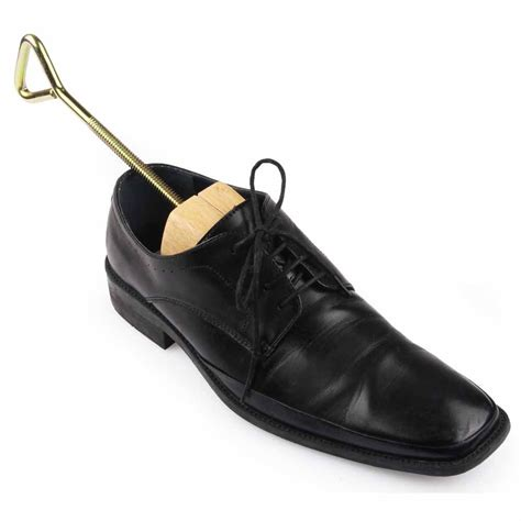 professional one way shoe stretcher footfitter