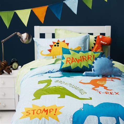 dinosaur bed 10 best ideas about dinosaur bedding on pinterest boys