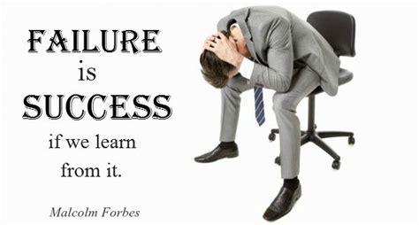 appalachian fail what i learned from my failed thru hike books leadership lesson the wisdom of failure brigette