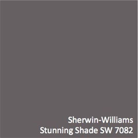 sherwin williams sw2863 powder blue match paint colors shades colors and exterior paint on pinterest