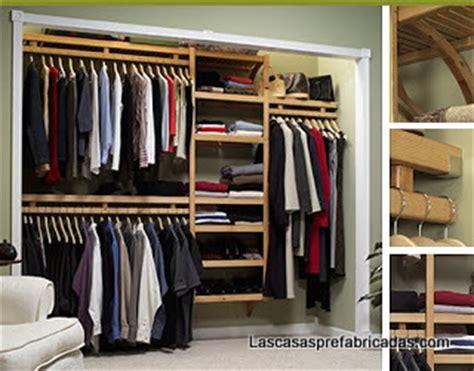 Custom Closets Home Depot by Split Closets Prefabricados