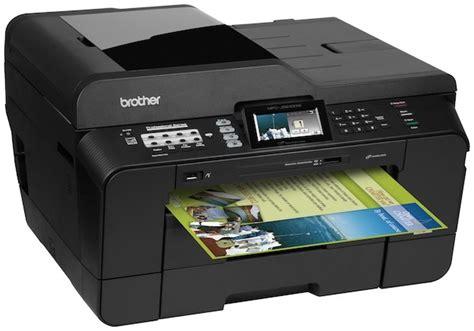 Printer Mfc J6910dw printer driver mfc j6910dw driver