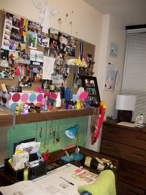 how to make room decorations from penitentiary to better homes gardens dorm room