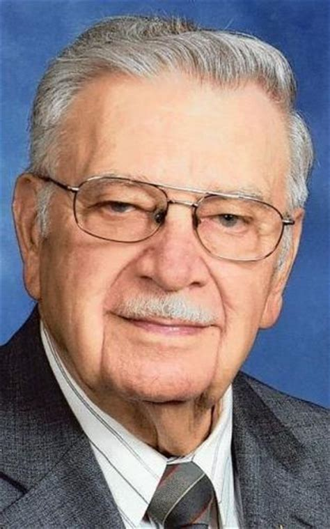 john baber obituary lima oh the lima news john conrad obituary lima oh the lima news