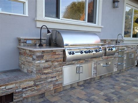 Backyard Bbq Battle Cats 1000 Images About Outdoor Kitchen Design Ideas On