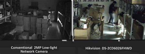 Cctvstoreindonesia Hikvision Cctv Low Light Hd 720p Ds 2ce16c5t It5 hikvision fighter high performance
