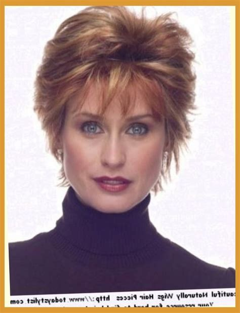 haircuts for thick coarse hair short layered haircuts for thick hair short hairstyles
