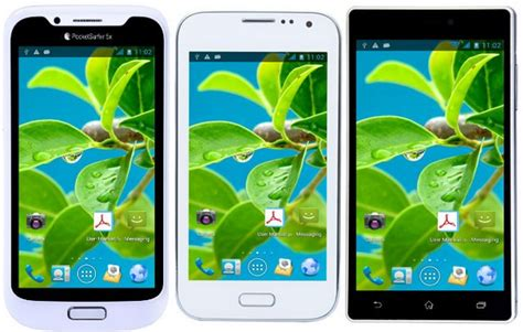 datawind pocketsurfer 3g5 5x and 5 price specs review