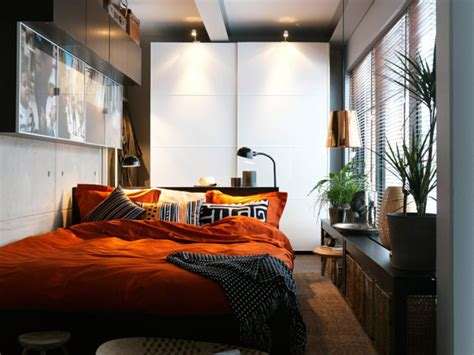 how to utilize space in a small bedroom setup fresh ideas for small rooms small rooms fresh