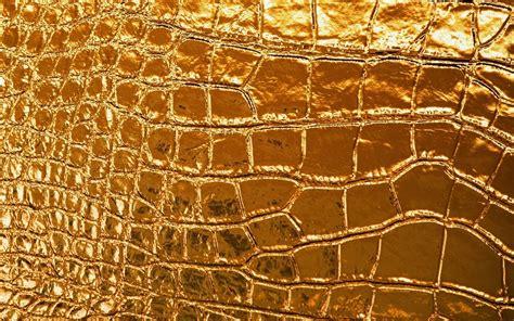 color pattern texture shine gold lights wallpaper 70 images