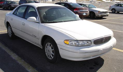 car engine repair manual 2001 buick century auto manual service manual auto repair information 2001 buick century 2001 buick century information and