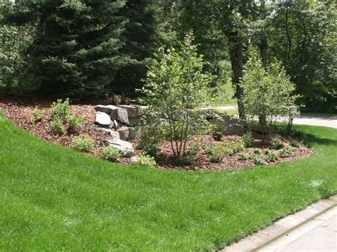 landscaping landscaping ideas minnesota