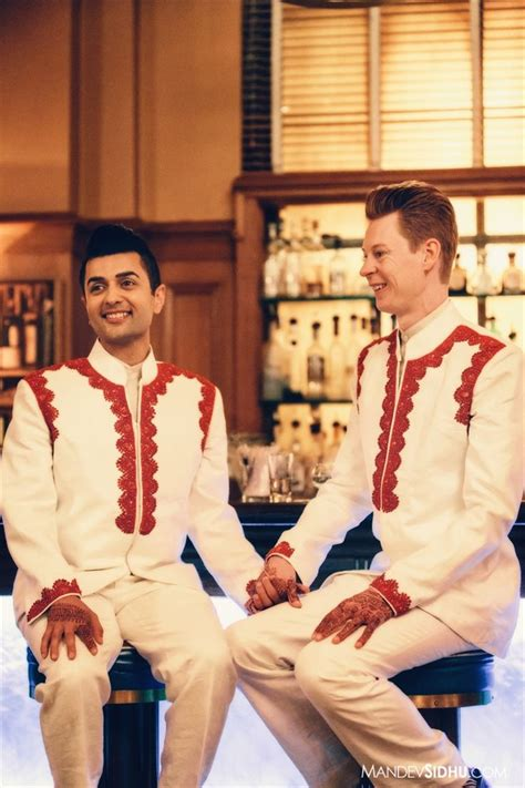 Mens Wedding Attire Vancouver by 192 Best Wedding Fashion Images On