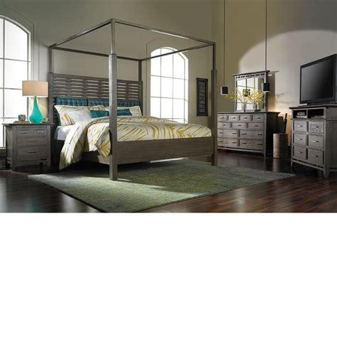 the dump headboards the dump furniture queen canopy bed bedroom