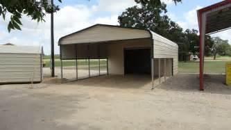 Carports Portable Metal Steel Buildings Gainesville Fl Portable Carports