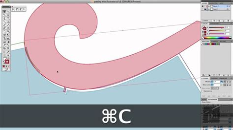 pattern drafting inkscape 47 best digital pattern drafting images on pinterest